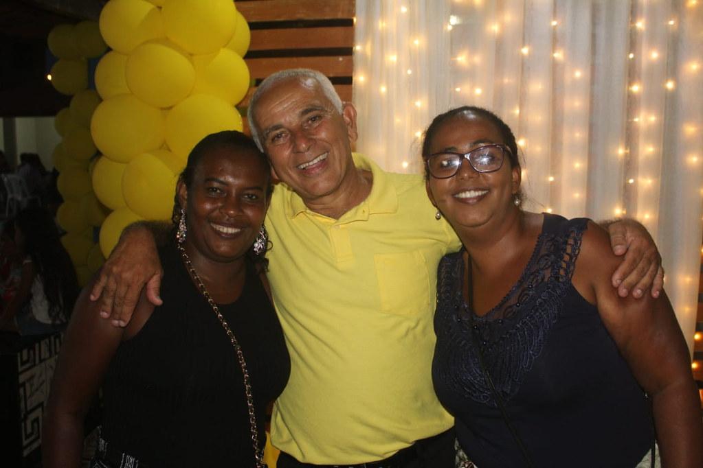 Evento dos amigos de Jorginho do Guarani (33)