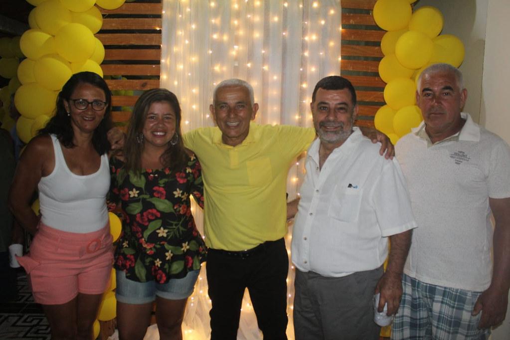 Evento dos amigos de Jorginho do Guarani (31)