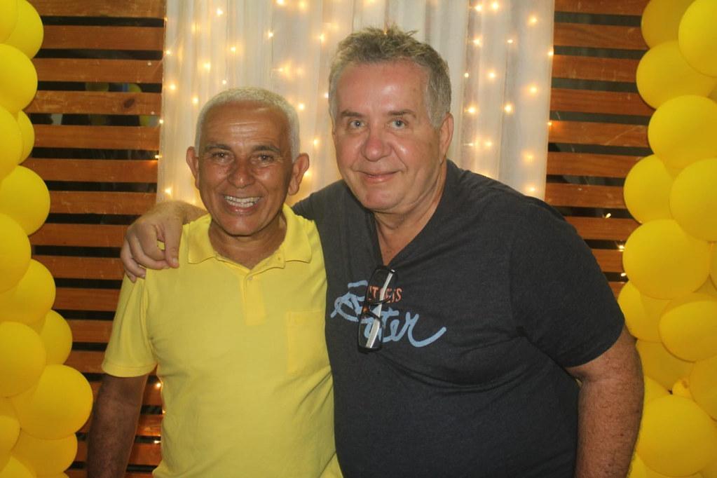Evento dos amigos de Jorginho do Guarani (23)