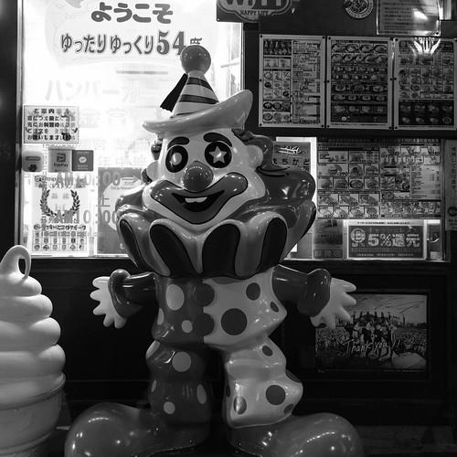 23-12-2019 Hakodate (41)