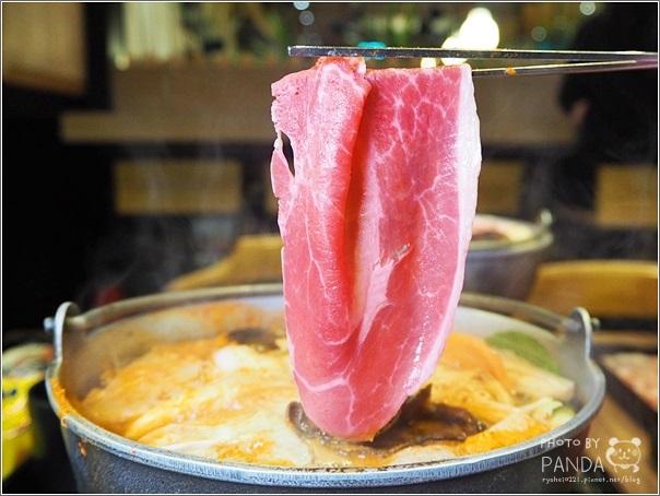 肉過癮火鍋 (27)