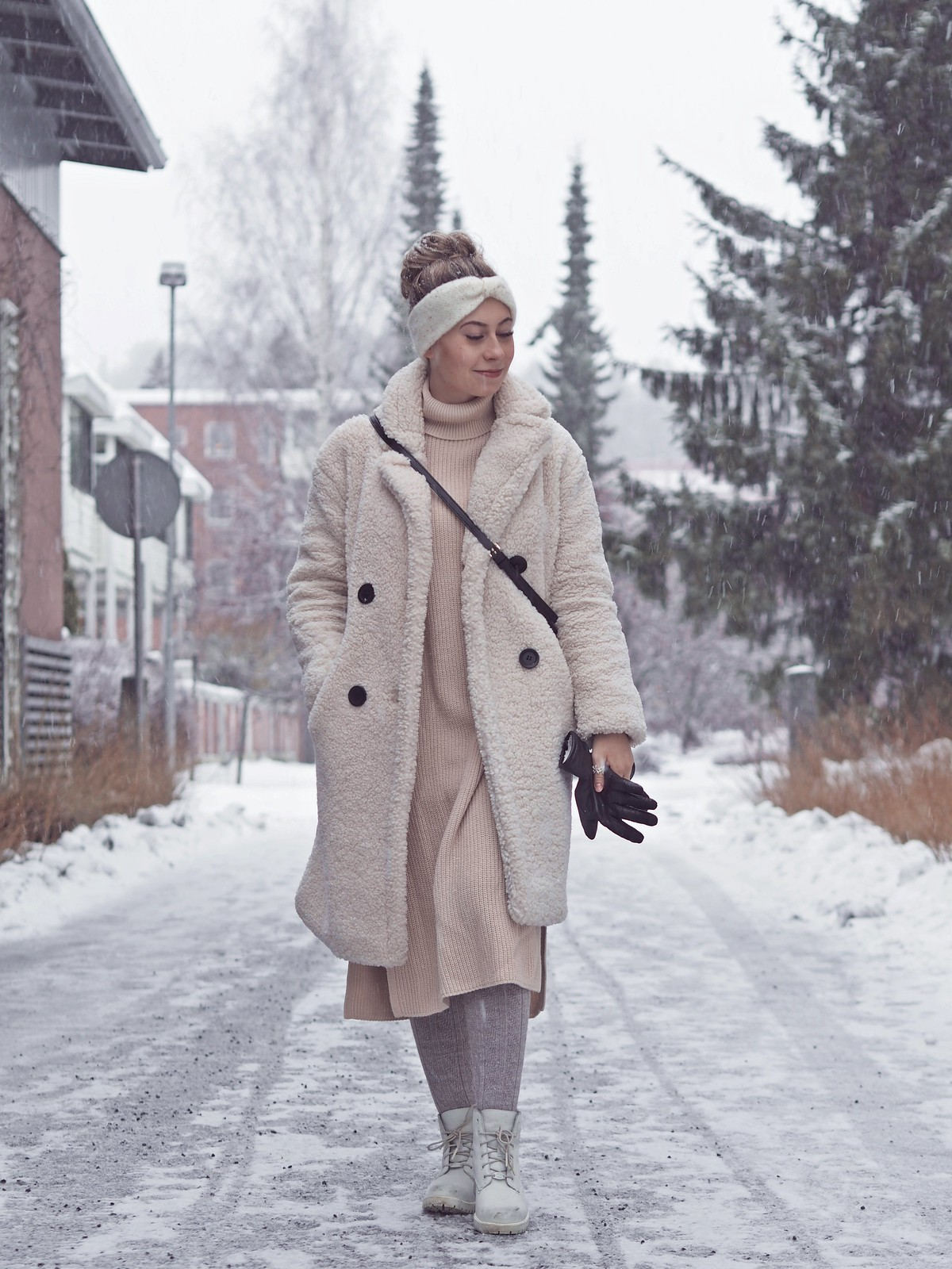 winter outifit ideas