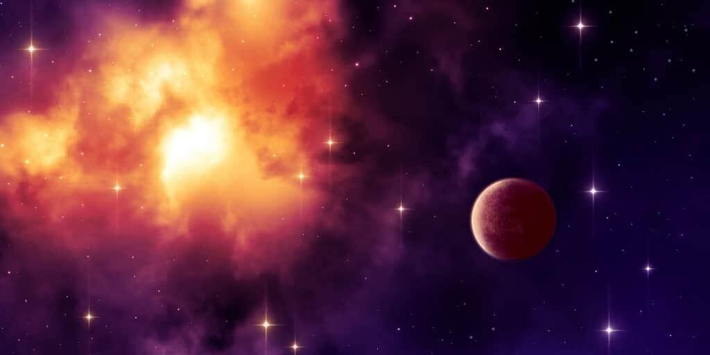 de-nouvelles-exoplanètes-très-chaudes-proches-de-leurs-étoiles