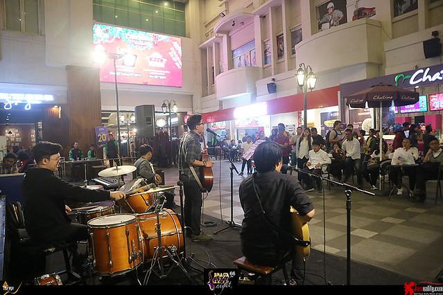 Braga Jazz Night 66