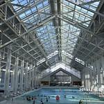 20191218-DAO_0009 室內游泳池,玩耍,娛樂休閒,戲水
