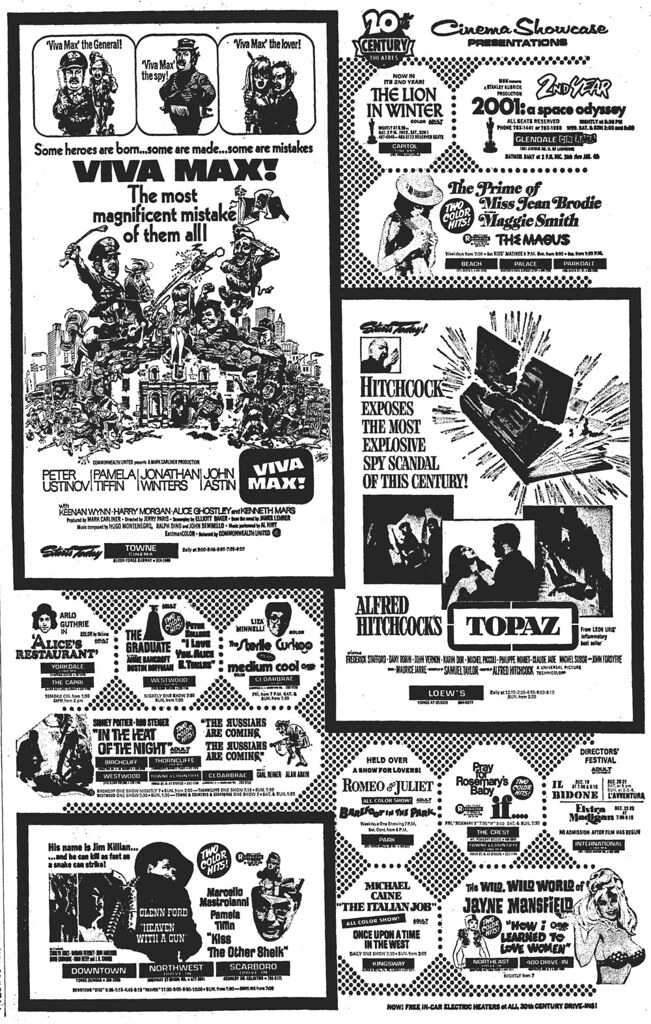 star 1969-12-19 movie ads 2