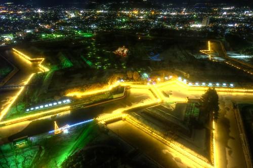 23-12-2019 Hakodate vol01 (1)