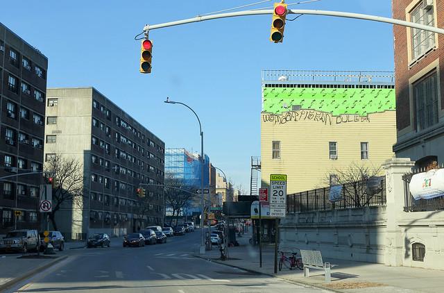 Brooklyn-Street2
