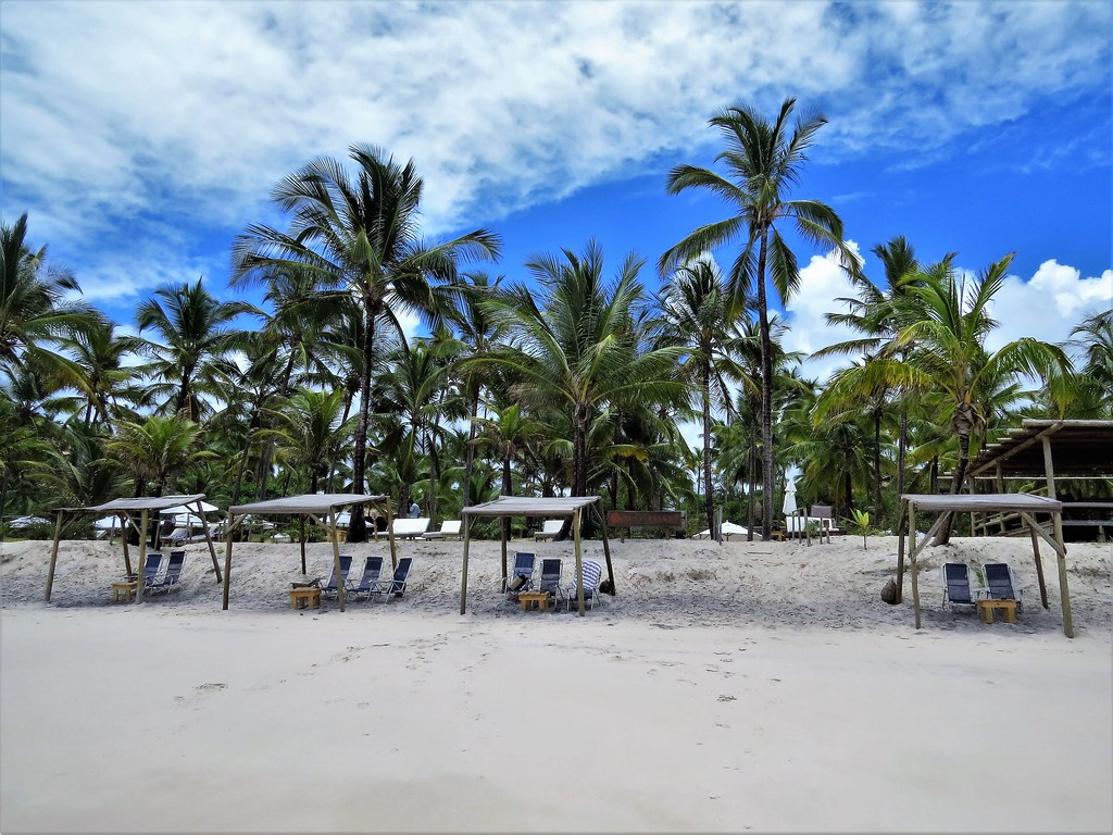 Txai Resort   IMG_4122