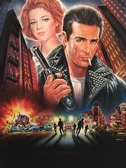 """Leather Jackets"" (1991)"