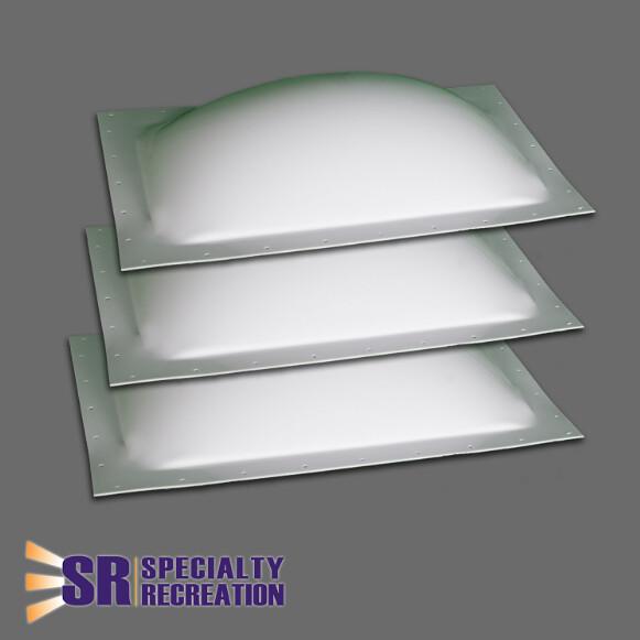 Skylight 3-Packs 14