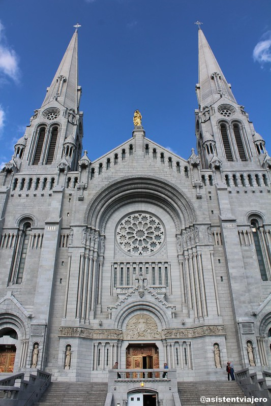 Sainte-Anne-de-Beaupré 3