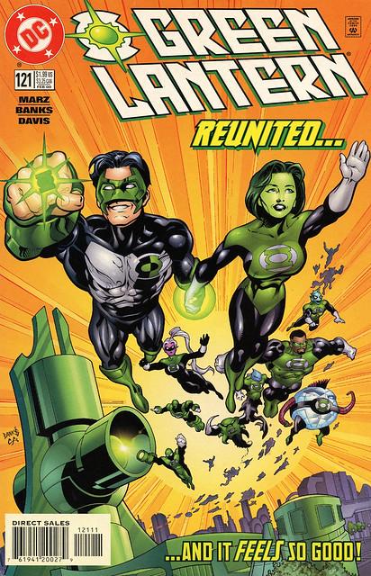 Green_Lantern_121_4th_Series
