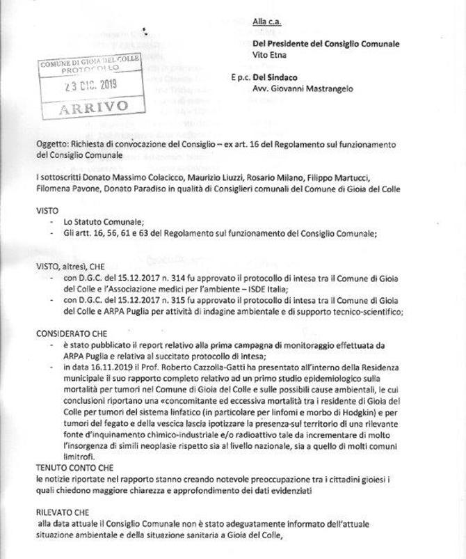AUTOCONVOCAZIONE-SANITA-001