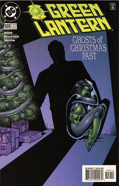 Green_Lantern_109_4th_Series