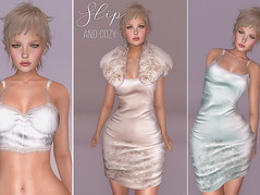 -siss boom-slip and cozy ad