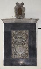 Joseph Beaumont, 1681