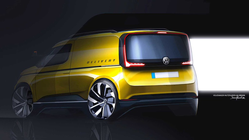 vw-caddy-sketch-2020 (1)