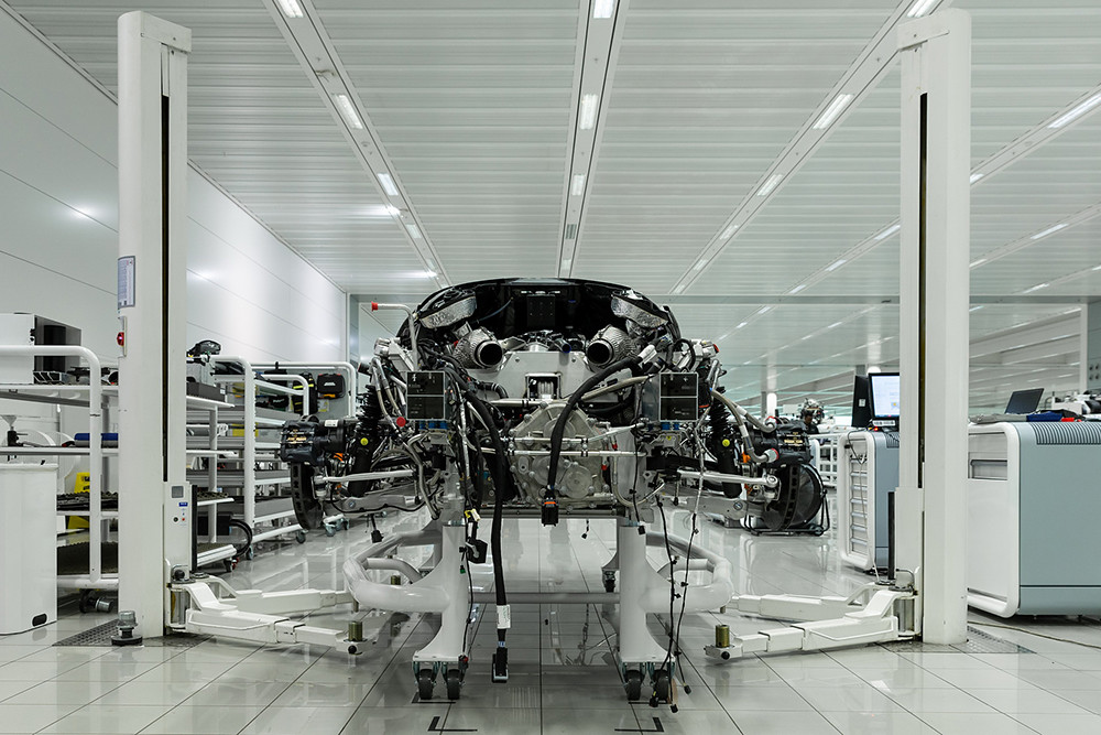 mclaren-speedtail-highspeed-testing-15