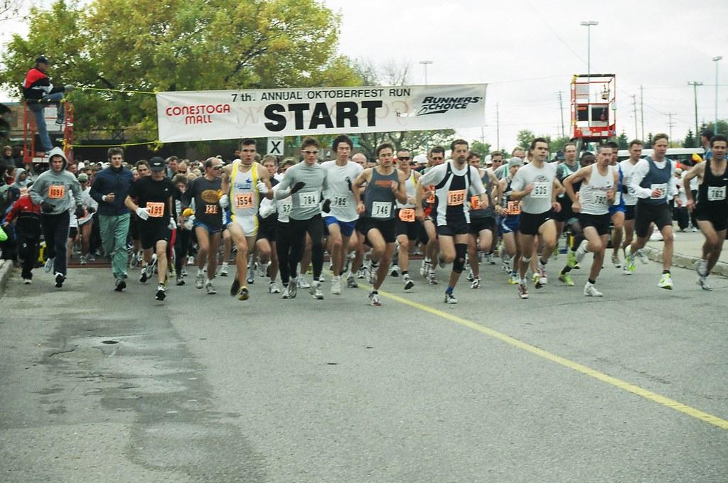 2003-oktoberfest (9)