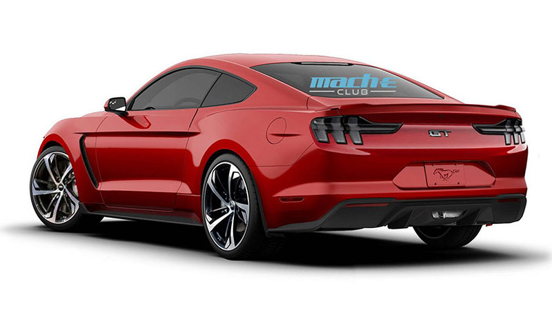 Ford-Mustang-Coupe-Mach-E-3