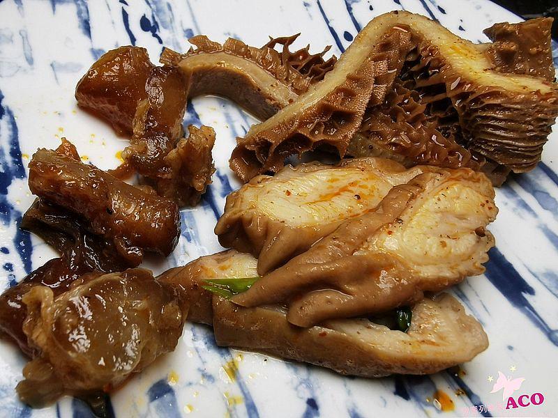 松江南京 石撈麻辣火鍋26