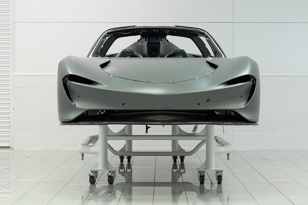 mclaren-speedtail-highspeed-testing-12