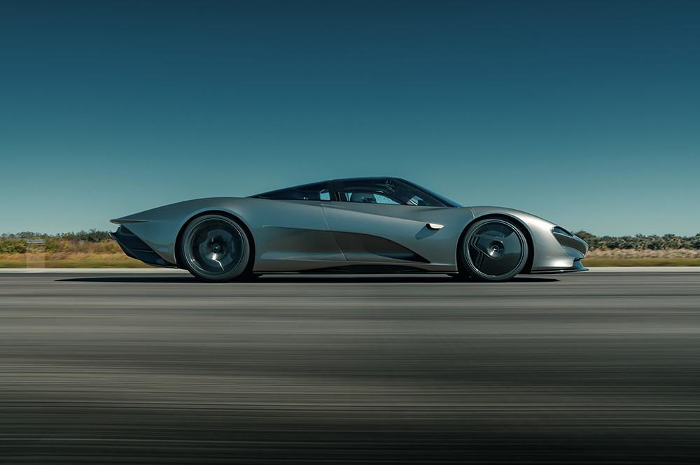 mclaren-speedtail-highspeed-testing-8