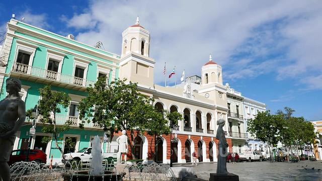 San Juan-3