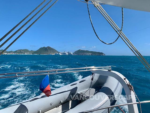St. Maarten-10