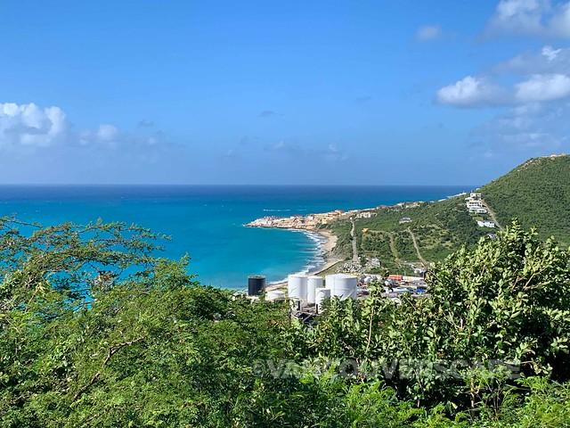 St. Maarten-5