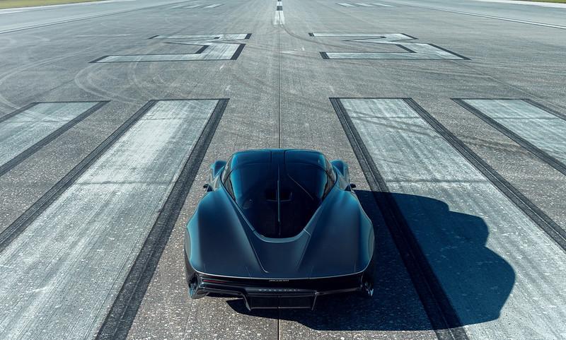 mclaren-speedtail-highspeed-testing-6
