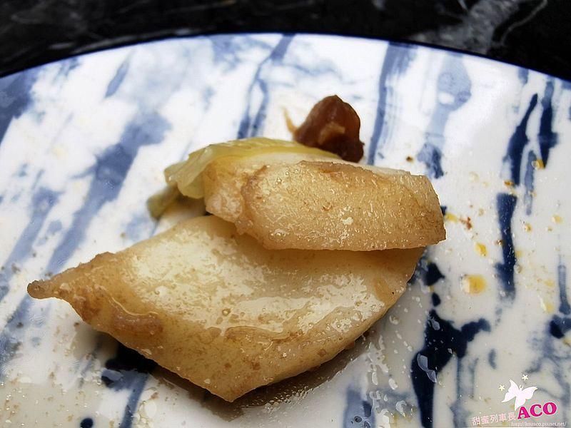 松江南京 石撈麻辣火鍋48