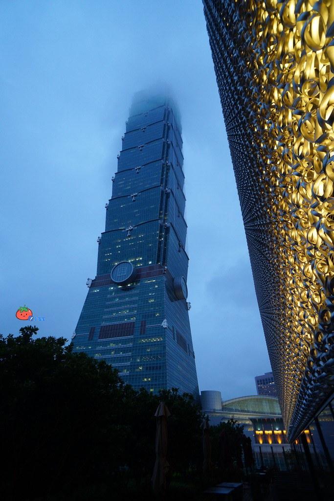 【i-Ride TAIPEI】台北翱翔~5D電影飛行體驗!高空鳥瞰台灣的感動!