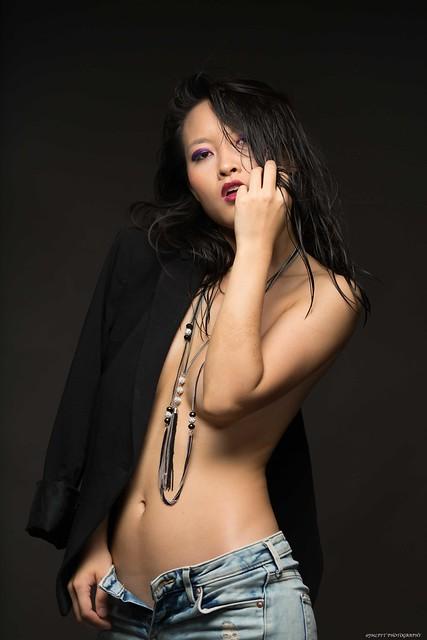 Michelle - Paris -1L8A2457