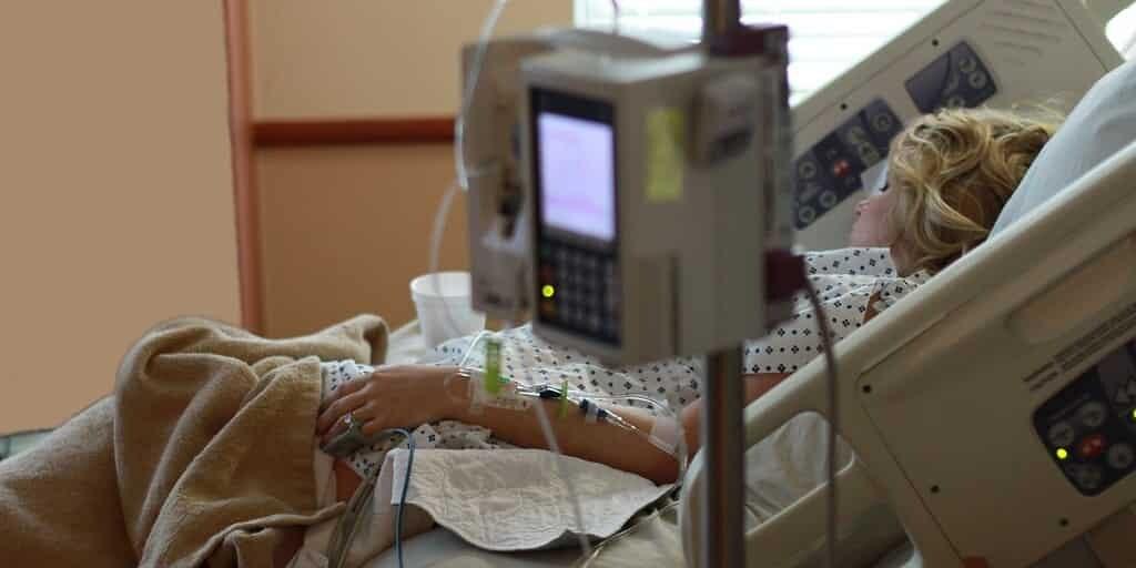 un-médicament-contre-le-cancer-entre-dans-des-essais-de-phase-deux