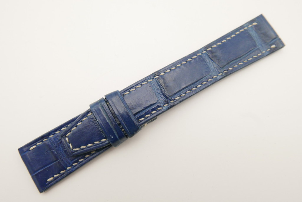 P1570917 (FILEminimizer)   by Ziczac Leather
