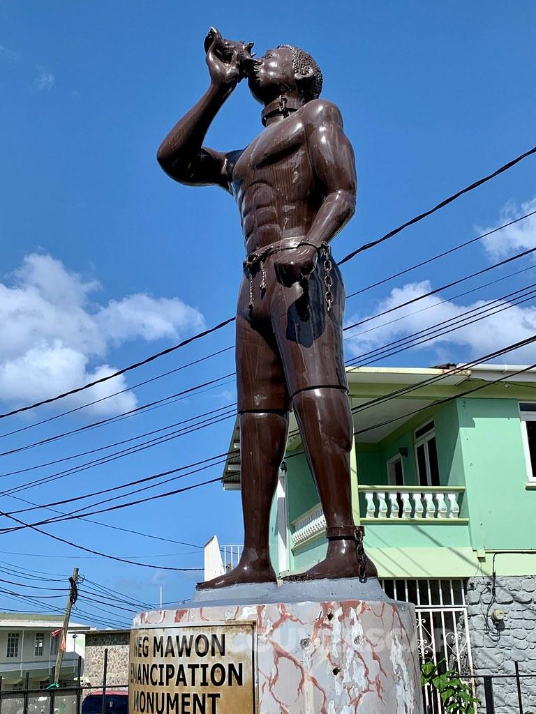Dominica-4
