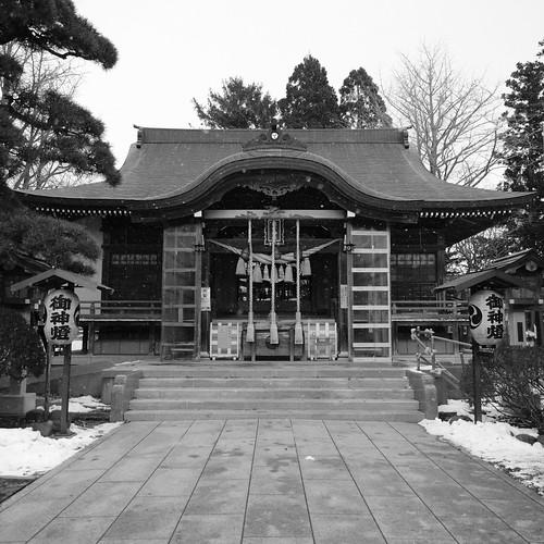 24-12-2019 Hakodate (112)