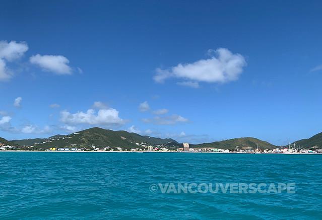 St. Maarten-9
