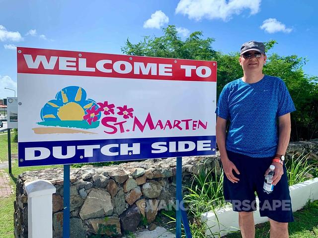 St. Maarten-6