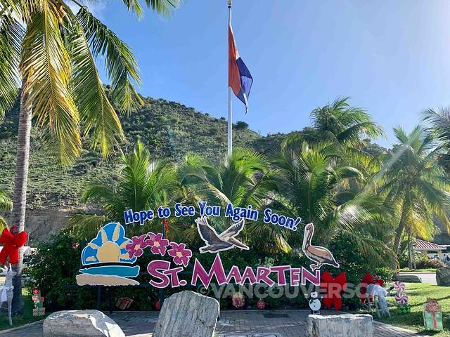 St. Maarten-3