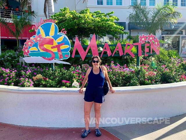 St. Maarten-2
