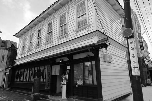 24-12-2019 Hakodate (91)