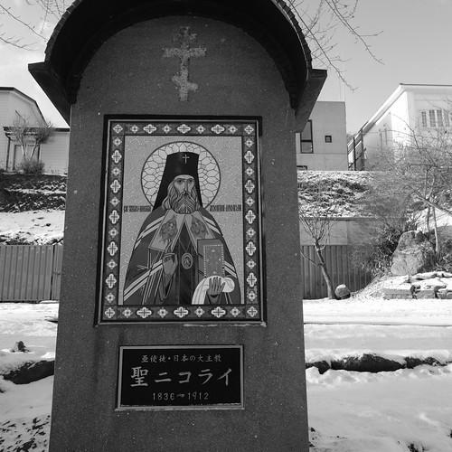 24-12-2019 Hakodate (29)