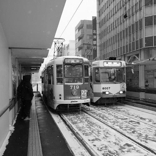 24-12-2019 Hakodate (8)