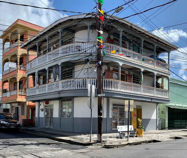 Dominica-6