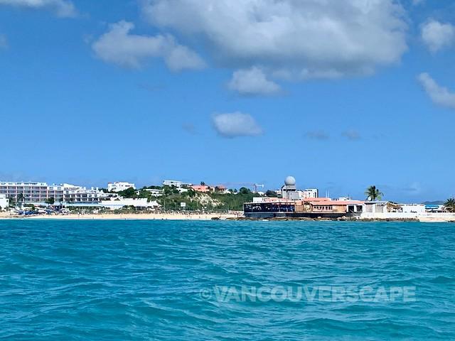 St. Maarten-11
