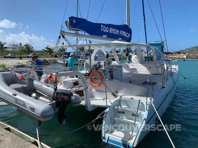 St. Maarten-8