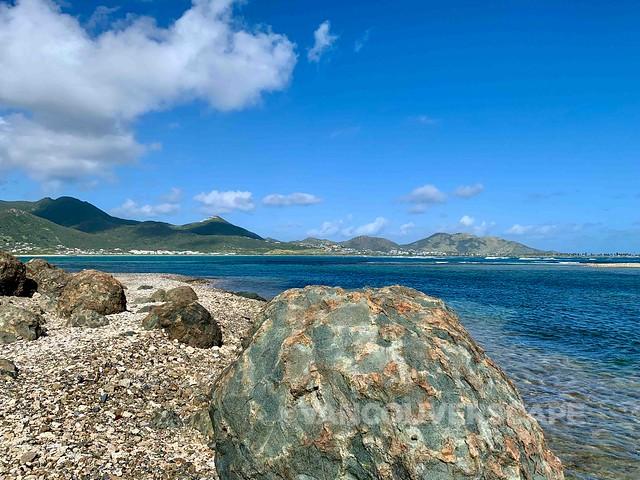 St. Maarten-4